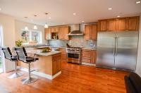Home for sale: 55 Fair Dr., San Rafael, CA 94901