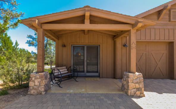 11785 Lost Man Canyon Way, Prescott, AZ 86305 Photo 23