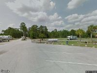 Home for sale: S. Old Dixie Hwy. Lot 157, Bunnell, FL 32110