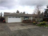 Home for sale: 5460 Tsawwassen Lp, Blaine, WA 98230