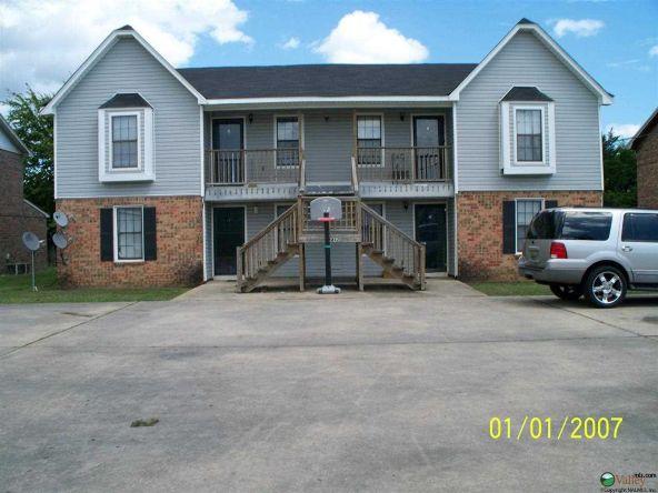 2412 Kelly Avenue, Decatur, AL 35601 Photo 1