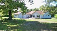 Home for sale: 865 Dewey Rd., Pangburn, AR 72121