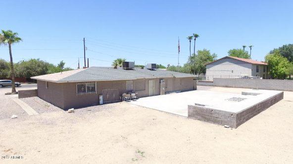 15621 N. 27th St., Phoenix, AZ 85032 Photo 5