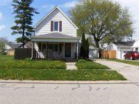 Home for sale: 1123 Miller, Port Huron, MI 48060