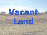 Home for sale: Lot 1 Hoberg Dr., Joliet, IL 60432