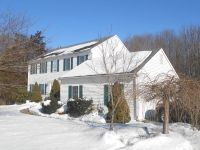 Home for sale: Peck Ln., Cheshire, CT 06410
