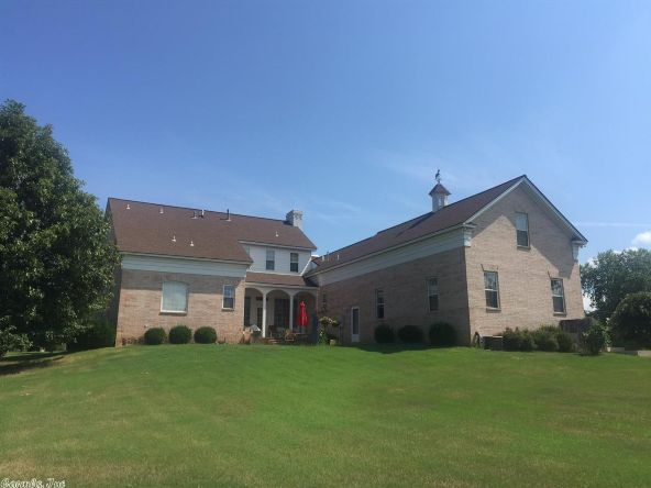 2957 W. Country Club Rd., Searcy, AR 72143 Photo 39