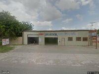 Home for sale: Somerset Rd., San Antonio, TX 78211