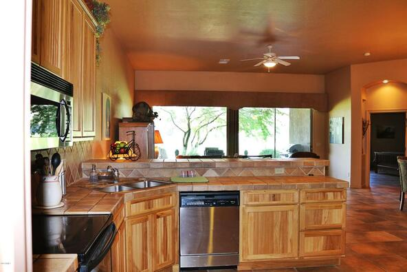 5297 S. Overlook Trail, Gold Canyon, AZ 85118 Photo 66