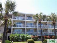 Home for sale: 404 Butler #111, Tybee Island, GA 31328