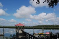 Home for sale: 580 Distant Island Dr., Beaufort, SC 29907