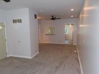 Home for sale: 6544 Parkland Avenue, Cincinnati, OH 45233