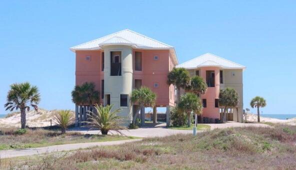 1680 Hwy. 180, Gulf Shores, AL 36542 Photo 16