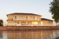 Home for sale: 2006 Sandy Beach Rd., Clarion, IA 50525