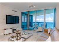 Home for sale: 17121 Collins Ave., Sunny Isles Beach, FL 33160