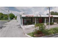 Home for sale: 17150 N.E. 19th Ave. # 17150, North Miami Beach, FL 33162