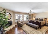 Home for sale: 5401 Zelzah Avenue, Encino, CA 91316