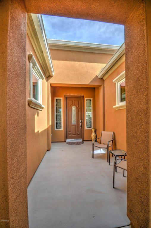 1688 E. Maygrass Ln., San Tan Valley, AZ 85140 Photo 56
