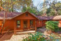 Home for sale: 1285 Elliott Rd., Paradise, CA 95969