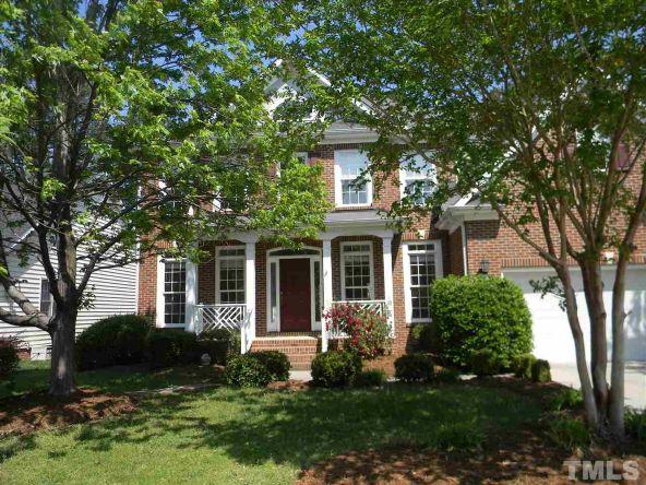 5705 Beargrass Ln., Raleigh, NC 27616 Photo 3