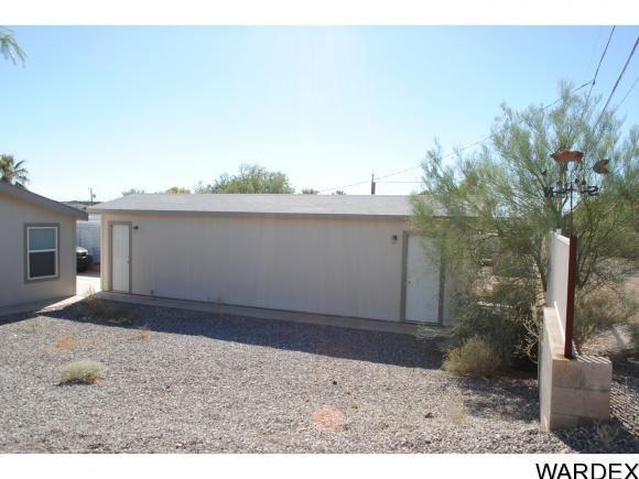 31875 Riverview Dr., Parker, AZ 85344 Photo 1