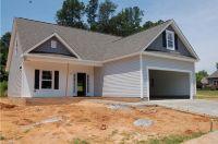 Home for sale: 5623 Beaver Pond Trail, Pfafftown, NC 27040