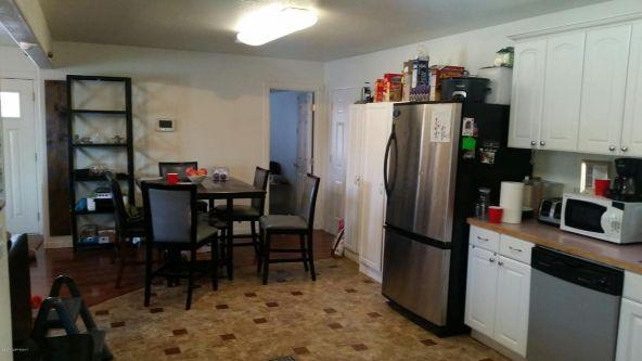 5500 W. Limberlost Avenue, Wasilla, AK 99623 Photo 6