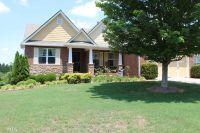 Home for sale: 472 Castle Top Ln., Lawrenceville, GA 30045