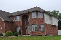 Home for sale: 22100 Meadowlake Pl., Richton Park, IL 60471