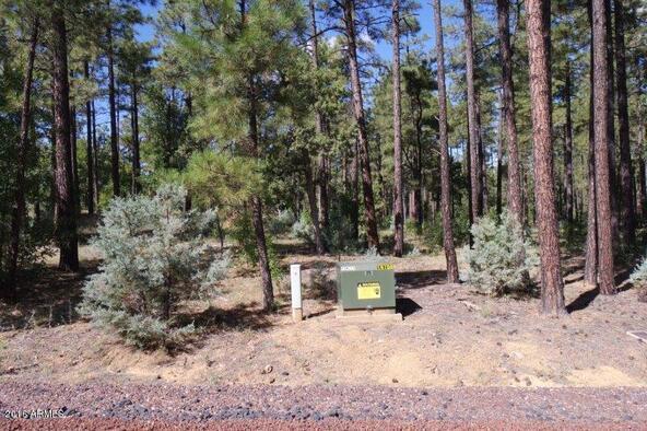 2850 W. Richardson Ln., Lakeside, AZ 85929 Photo 5