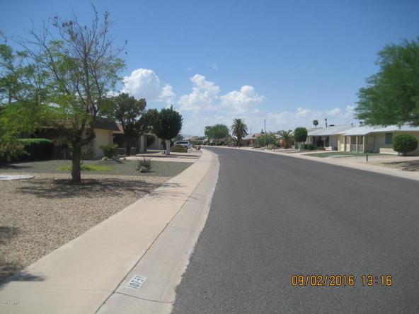 10751 W. White Mountain Rd., Sun City, AZ 85351 Photo 8