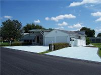 Home for sale: 4958 Shore Line Dr., Polk City, FL 33868