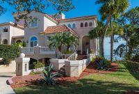 Home for sale: 3553 Washington Avenue, Titusville, FL 32780