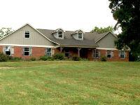 Home for sale: 3522 Hwy. 251, Pocahontas, AR 72455