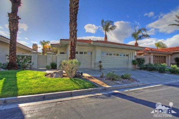 745 Red Arrow Trail, Palm Desert, CA 92211 Photo 3
