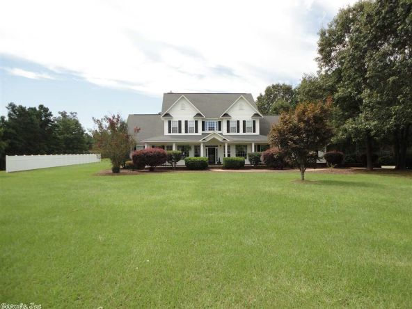 483 Country Club Rd., Malvern, AR 72104 Photo 35