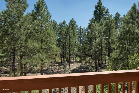 251-2563 Hart Merriam --, Flagstaff, AZ 86005 Photo 7
