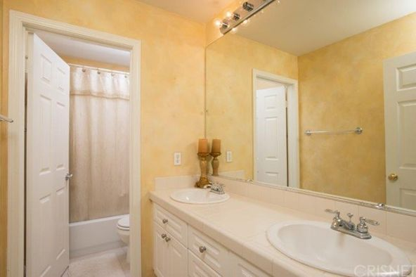 25951 Burke Pl., Stevenson Ranch, CA 91381 Photo 11