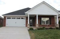 Home for sale: 133 Patmore Ln., Nicholasville, KY 40356