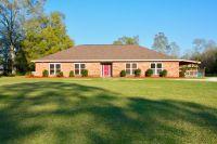 Home for sale: 20562 Hwy. 40 Hwy, Bush, LA 70431
