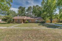 Home for sale: 1821 Olive Ct., Orange Park, FL 32073