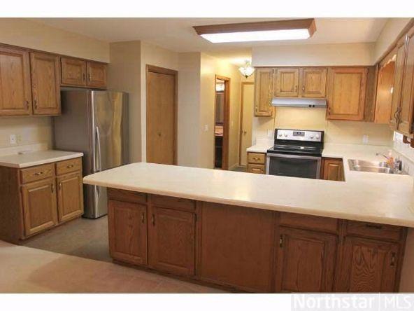 8426 Red Pine Cir., Baxter, MN 56425 Photo 8