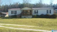 Home for sale: 3220 Shelvin Rock Rd., Sylacauga, AL 35151