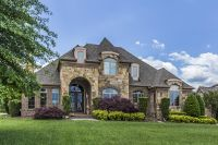 Home for sale: 3525 Newport Park Way, Louisville, TN 37777