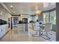 Home for sale: 13020 Rimrock Avenue, Chino Hills, CA 91709