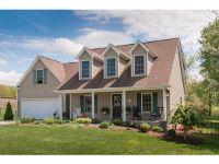 Home for sale: 4132 Old Jonesboro Rd., Bristol, TN 37620