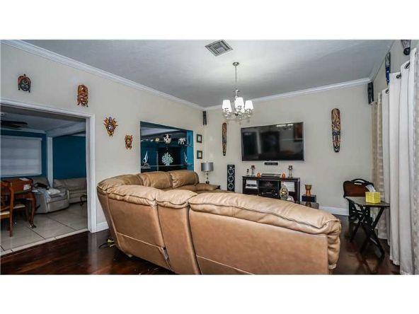 6311 la Gorce Dr., Miami Beach, FL 33141 Photo 12