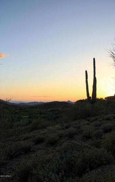 9675 E. Legacy Ridge Rd., Scottsdale, AZ 85262 Photo 14