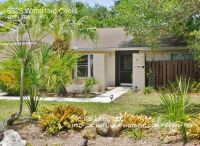 Home for sale: 6525 Waterford Cir., Sarasota, FL 34238