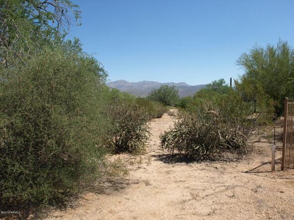 28021 N. Desierto Dr., Rio Verde, AZ 85263 Photo 20